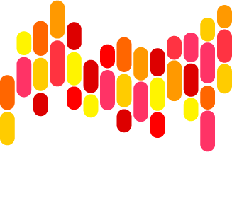 ARDE Red